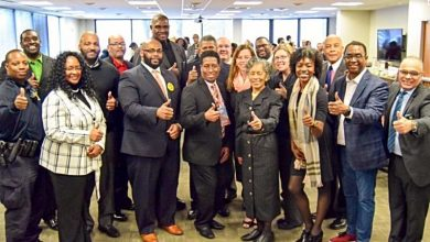 Photo of Prince George's Re-Entry Forum Connects Citizens to Freedom, Prosperity