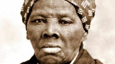 Photo of BUSINESS EXCHANGE: Put Tubman on the $20 Bill