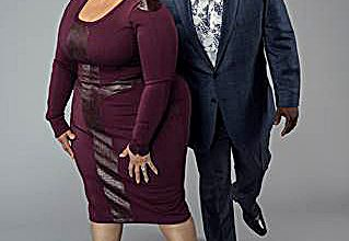 Photo of Mann Power: David and Tamela Mann to Debut New Show on TV One
