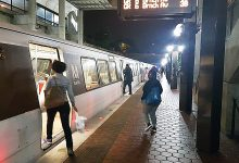 Photo of Metro Mismanagement Hampering System, Riders Say: Survey