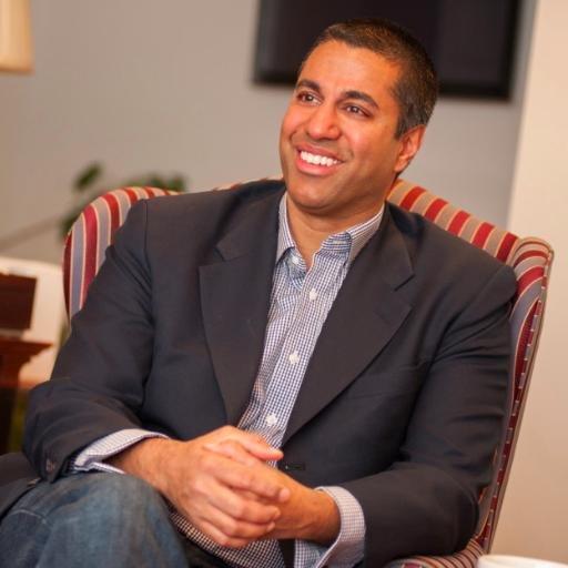 Photo of FCC Focused on Black, Minority Empowerment