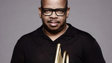 Photo of An Opera in Jazz: Terence Blanchard's 'Champion'