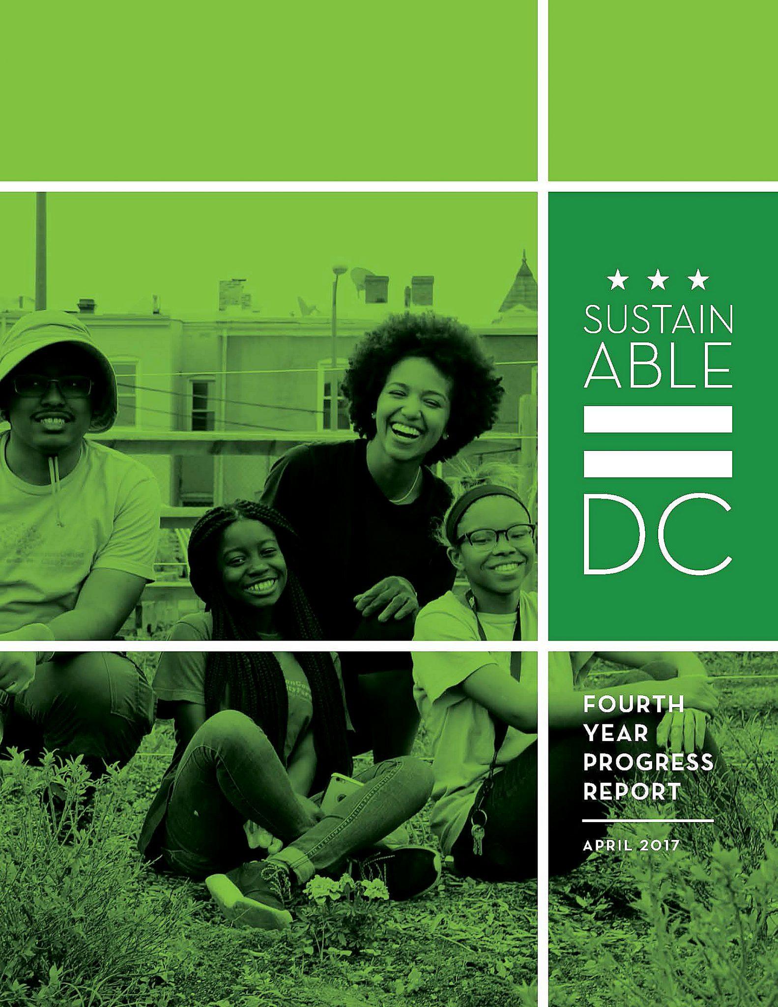 Photo of Food Waste Drop-Off Program Bolsters D.C.'s Green Efforts