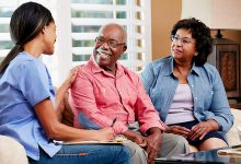 Photo of GOP Health Proposal Puts Poor, Elderly at Peril