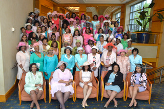Photo of Sorority to Award More Than $17K in Scholarships