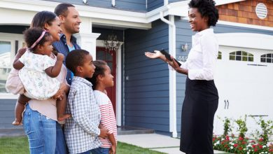 Photo of Realtist Week Champions Black Homeownership as Path to Wealth