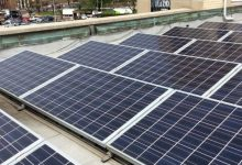 Photo of What's the Value of Solar for the District of Columbia?