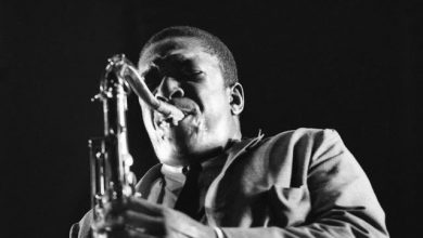 Photo of MOVIE REVIEW: 'Chasing Trane: The John Coltrane Documentary'