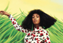 Photo of Solange Cancels Coachella Performance