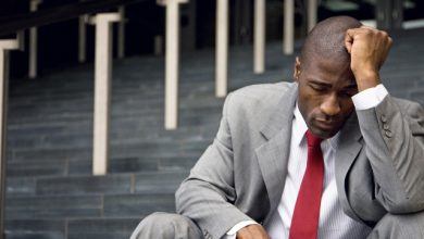 Photo of Blacks More Likely to Be Bullied at Work: Study