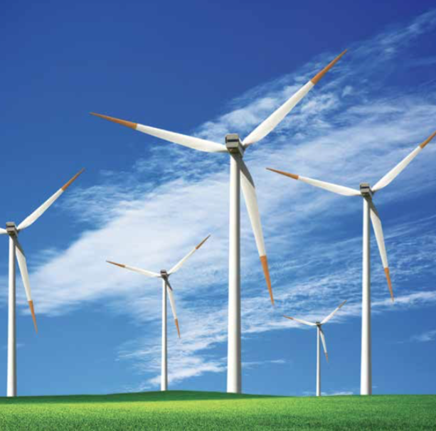 Photo of We Can Have It All: A Prosperous, Clean and Healthy Energy Future