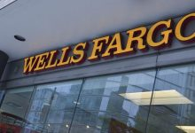 Photo of Wells Fargo Announces Aid for Customers, Communities Affected by Coronavirus Pandemic