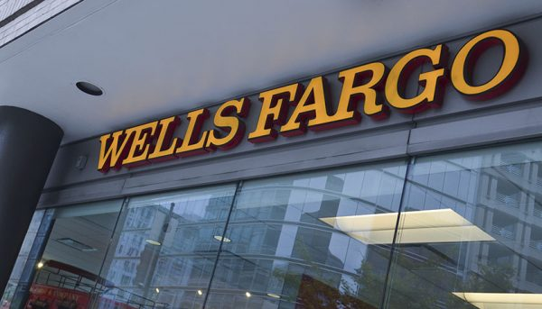 Wells Fargo in downtown Washington, D.C. (Freddie Allen/AMG/NNPA)