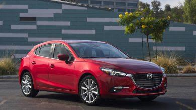 Photo of 2017 Mazda3 Deceptively Powerful, Fun