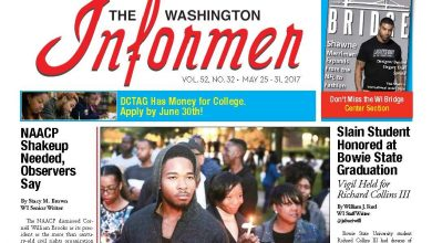 5-25-17 Issue copy