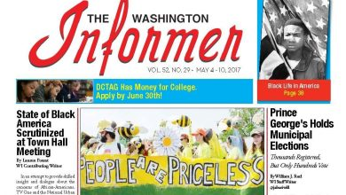 5-4-17 Issue