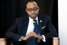 Photo of BUSINESS EXCHANGE: NAACP Must Get Serious About Overhaul