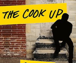 Photo of BOOK REVIEW: 'The Cook Up: A Crack Rock Memoir' by D. Watkins