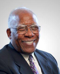 Melvin Banks Sr.