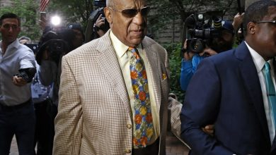 Photo of Cosby Team: Juror Suppression Rooting Out Blacks