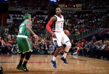 Photo of Wizards Blow Out Celtics in Game 3 as Tempers Boil