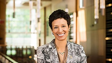 Photo of Bowie State University Announces First Female President
