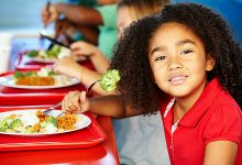Photo of D.C. Schools Say No to Lunch Shaming