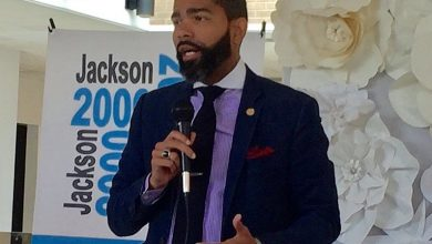 Photo of MUHAMMAD: Mississippi Poised for Another Electoral Revolution