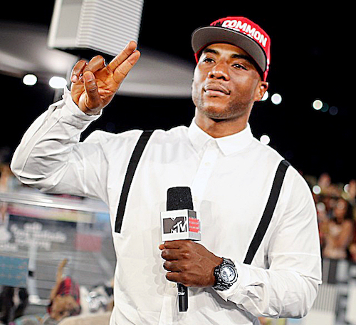 Charlamagne Tha God will appear at The Event Space in Northwest on May 4. (Courtesy photo)