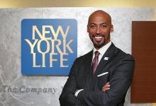 Photo of Life Insurance Is One of the Keys to Black Wealth