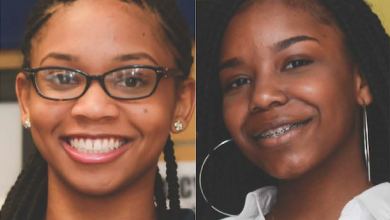 Photo of PRINCE GEORGE'S COUNTY EDUCATION BRIEFS: Scholars of the Week