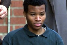 Photo of Supreme Court to Consider D.C. Sniper Appeal
