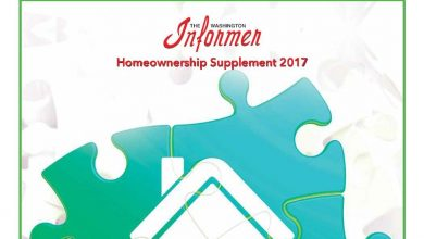 Photo of 2017 Home Ownership Supplement