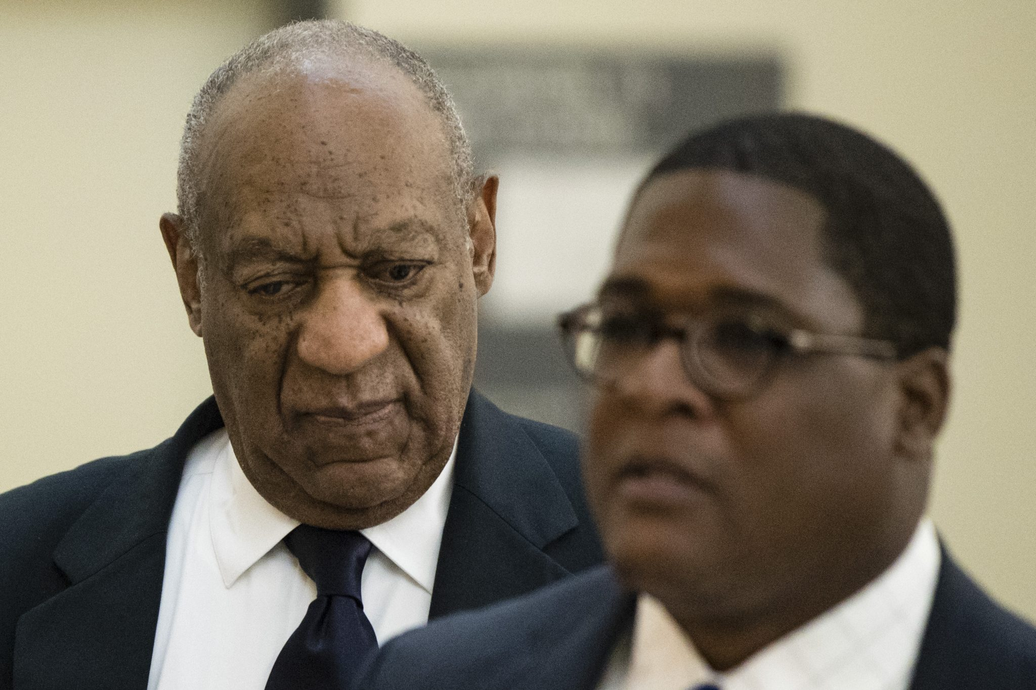 Photo of Did Prosecutors Destroy Evidence in the Cosby Sexual Assault Case?