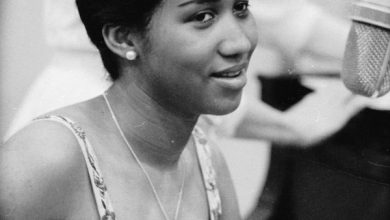 Photo of Michelle Williams of Destiny's Child Fame to Headline Aretha Franklin Tribute