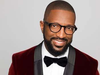 Photo of 'Rickey Smiley For Real' Returns, Puts Family First