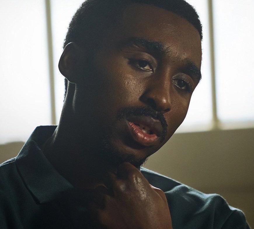 Photo of Tupac Biopic Getting Unfair Rap