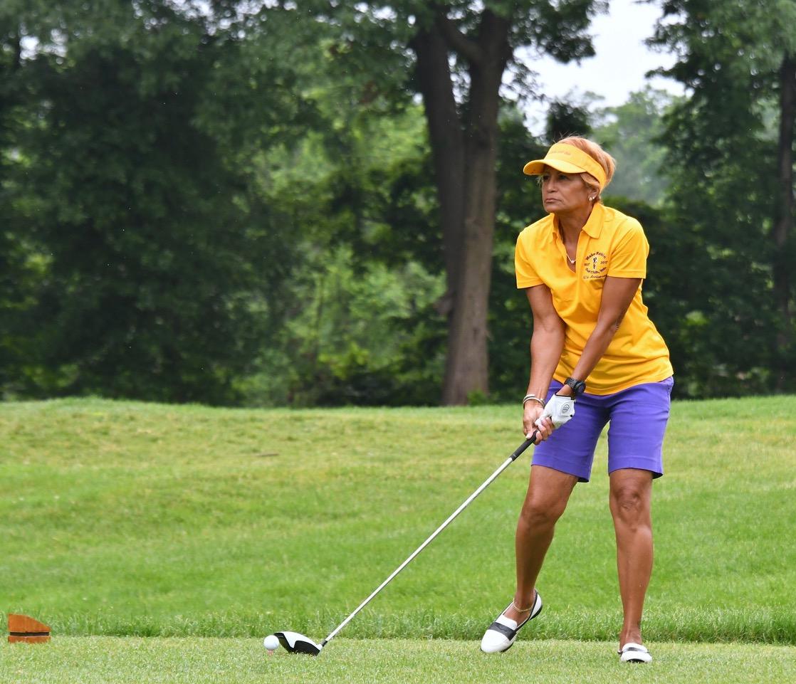 Photo of Wake-Robin Golf Club Celebrates 80th Anniversary at Annual Golf Tournament
