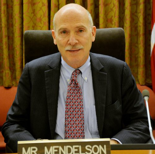 Photo of EDITORIAL: Mendelson's Plan to Restructure Funding for Arts Needs Further Analysis
