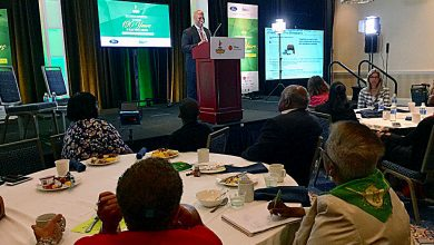 Photo of NNPA, Pfizer Partner to Fight Sickle Cell