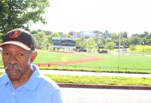 Photo of Lifelong O's Fan Remembers Baltimore Baseball Before Camden Yards