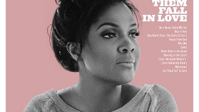Photo of CeCe Winans: Attributes Blessings to 'Keeping God First'