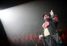 Photo of Onionhead: A Clown for All Seasons