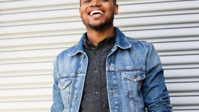 Photo of Travis Greene's New Single Testifies About God's Patience