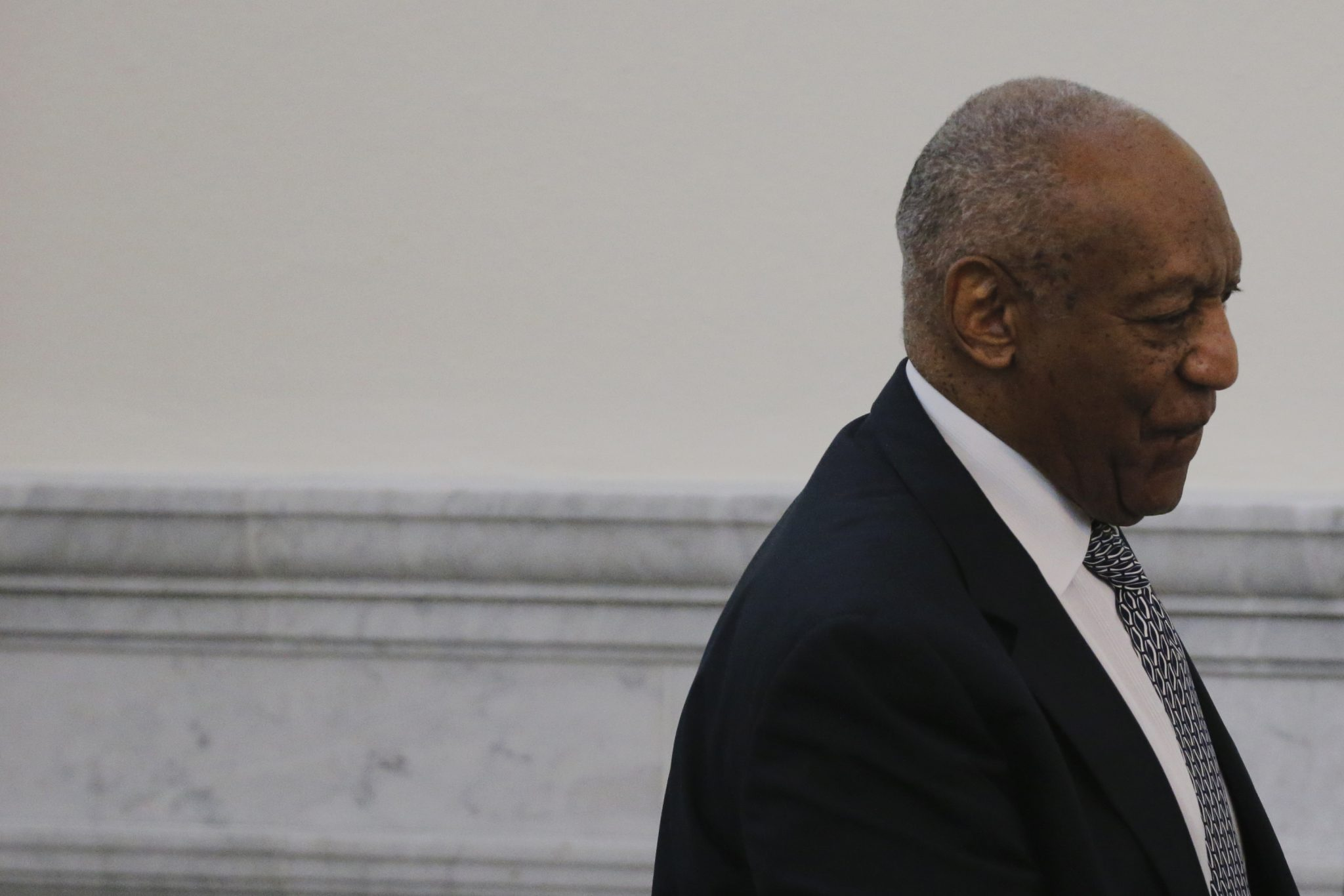 Photo of BROWN: Cosby Case, #MeToo and White Women