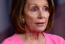 Photo of Pelosi 'Optimistic' of New Stimulus Deal by Weekend
