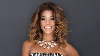 Photo of Jazz Sensation Nicole Henry to Perform at NNPA Conference in June