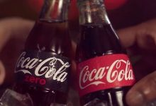 Photo of Black Pastors Sue Coke for Deception