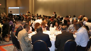 Photo of BUSINESS EXCHANGE: Building Our Communities Through Entrepreneurship