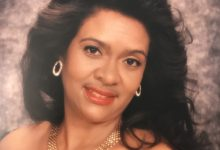 Photo of Martha Rivera Chavis, 53, Wife of NNPA President Ben Chavis, Dies